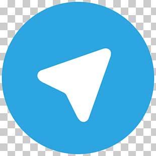پخش تلگرام
